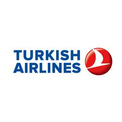 Logo turkishairlines
